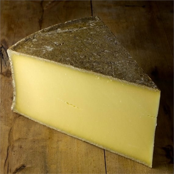 Queso Beaufort D'Alpage