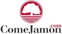 El Blog de comejamon.com