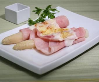 El blog de blog archive recetas frescas for Comidas frescas