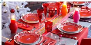 navidad-mesa-comejamon